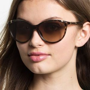 Michael Kors | 'Camila' Sunglasses